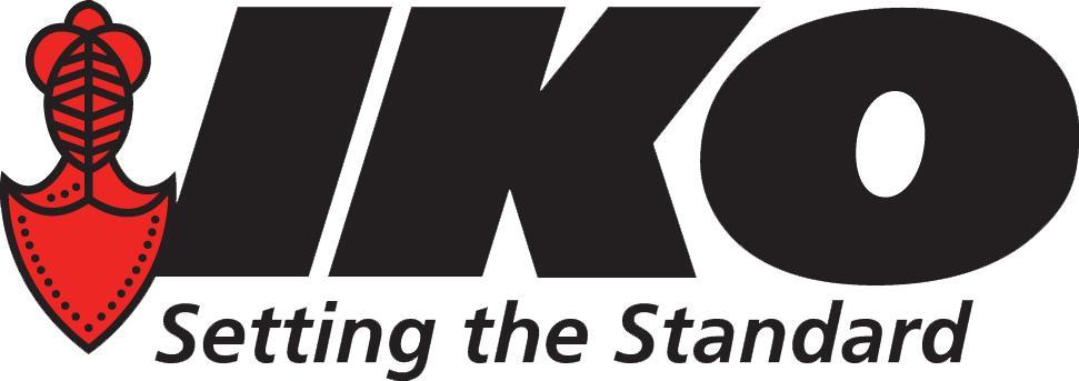 Logoiko