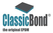 classic bond