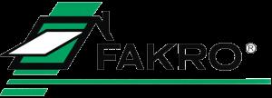 fakro_logo