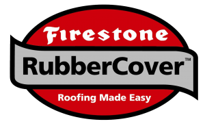 rubber rubber roofing