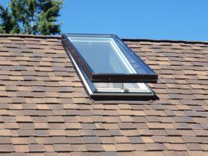 skylight layton roofing